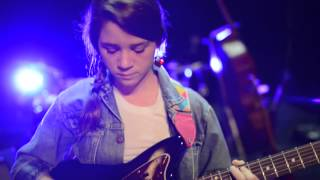 Rolling Stone Session: Lady Lamb The Beekeeper -