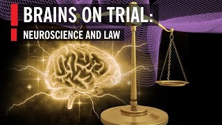 Full Program: Brains on Trial