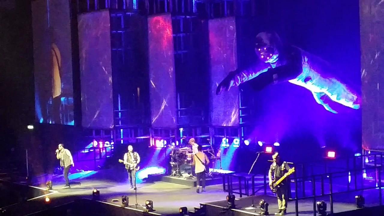 Image Result For Tour Avenged Sevenfold Italia