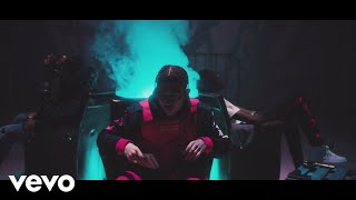 Arka - Night (Clip officiel) ft. Mayo, Guy2Bezbar