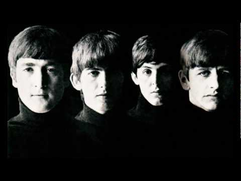 Ticket To Ride - The Beatles [800% Slower]
