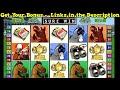 Sure Win Free Slot Machine - Play Online Slot Games - Brand New US Online Casinos