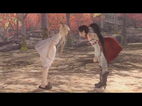 tales of berseria combo guide