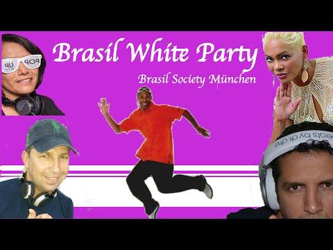 Brasil Society & Casa dos Sabores 2