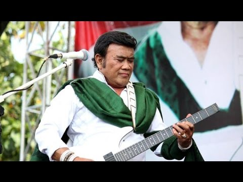 air-mata-darah,-rhoma-irama,-lyrics,-dr.-ubeta-a.,pitch+3,in-4k-(ultra-hd)