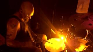 Pearl Jam Oz Tribute - Yellow Ledbetter