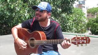 Akash Runcha Acoustic Nabin K Bhattarai
