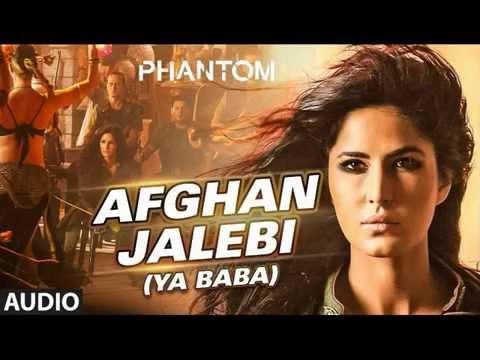 Download Afghan Jalebi mp3 - gsmp3.live