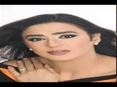 هل تعرف من هي الفنان الشابة ابنة الفنانة الخليجية الكبيرة اسمهان توفيق ستفاجئك المعلومة Youtube