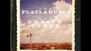 Flatlanders  Jole Blon