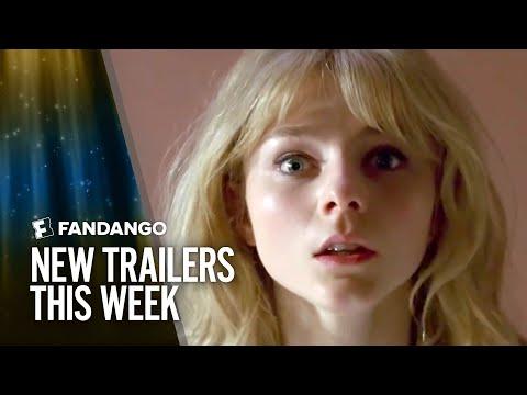 New Trailers This Week | Week 21 (2021) | Movieclips Trailers