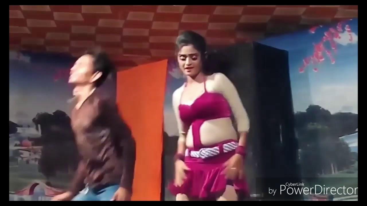 Tipir Tipir Pani   Manoj Sahri     Nagpuri Song Jharkhand   Shiva Music Hamar