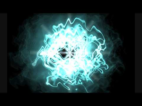 Lambda - Hold On Tight (Nalin & Kane Remix)