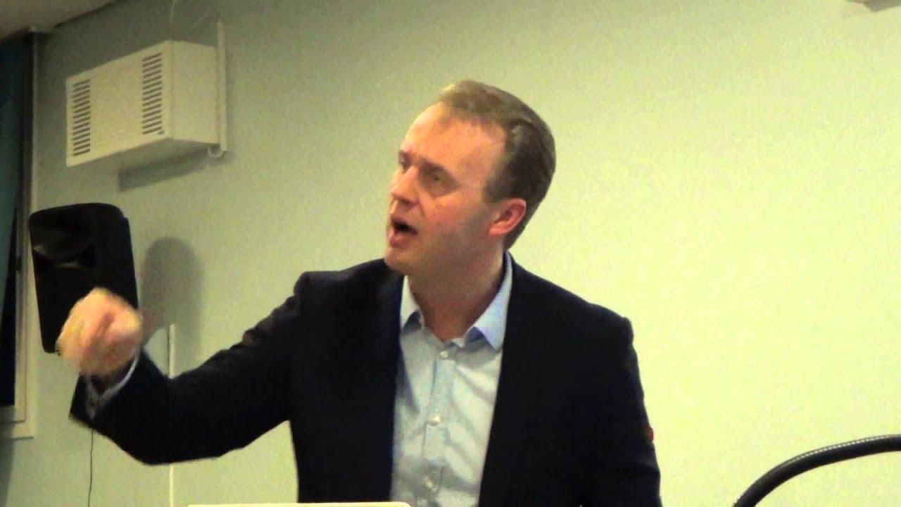 Markku Veilo