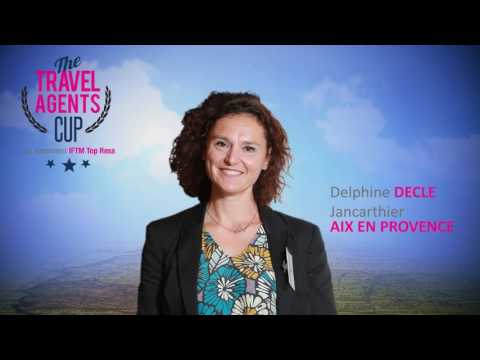 Les 8 demi-finalistes de la Travel Agents Cup 2016