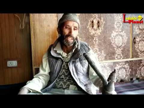 Chilim (hokka) || Naran Tambis || Explore Tambis || Explore Ladakh