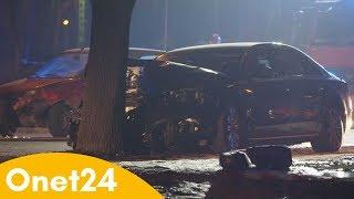 Początek procesu ws. wypadku Beaty Szydło  | Onet24