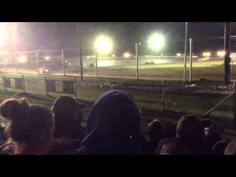 5k Kyle Prauner Bob Haase Memorial Riviera Raceway