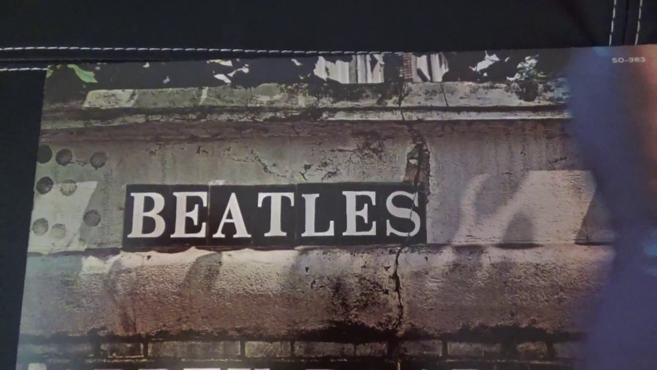The beatles abbey road paul is dead signs and symbols youtube the beatles abbey road paul is dead signs and symbols biocorpaavc Choice Image