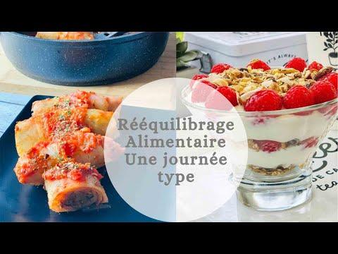rééquilibrage-alimentaire---recettes-pour-toute-la-famille