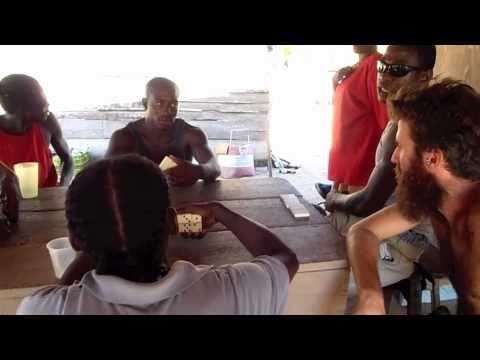 KORAKOR TV #42: Road tripping to Belize