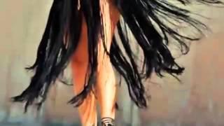 Rola Yamout new Song رولا يموت تطلق اغنية جديدة