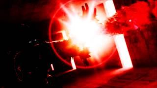 Disturbed-The Vengeful One Demon Voice