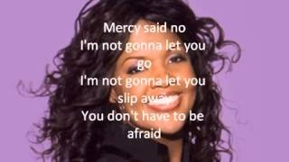 cece-winans---mercy-said-no