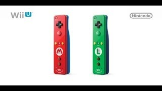 Review of Luigi Wii Motion Plus Special Edition Controller for Wii and Wii U by Protomario