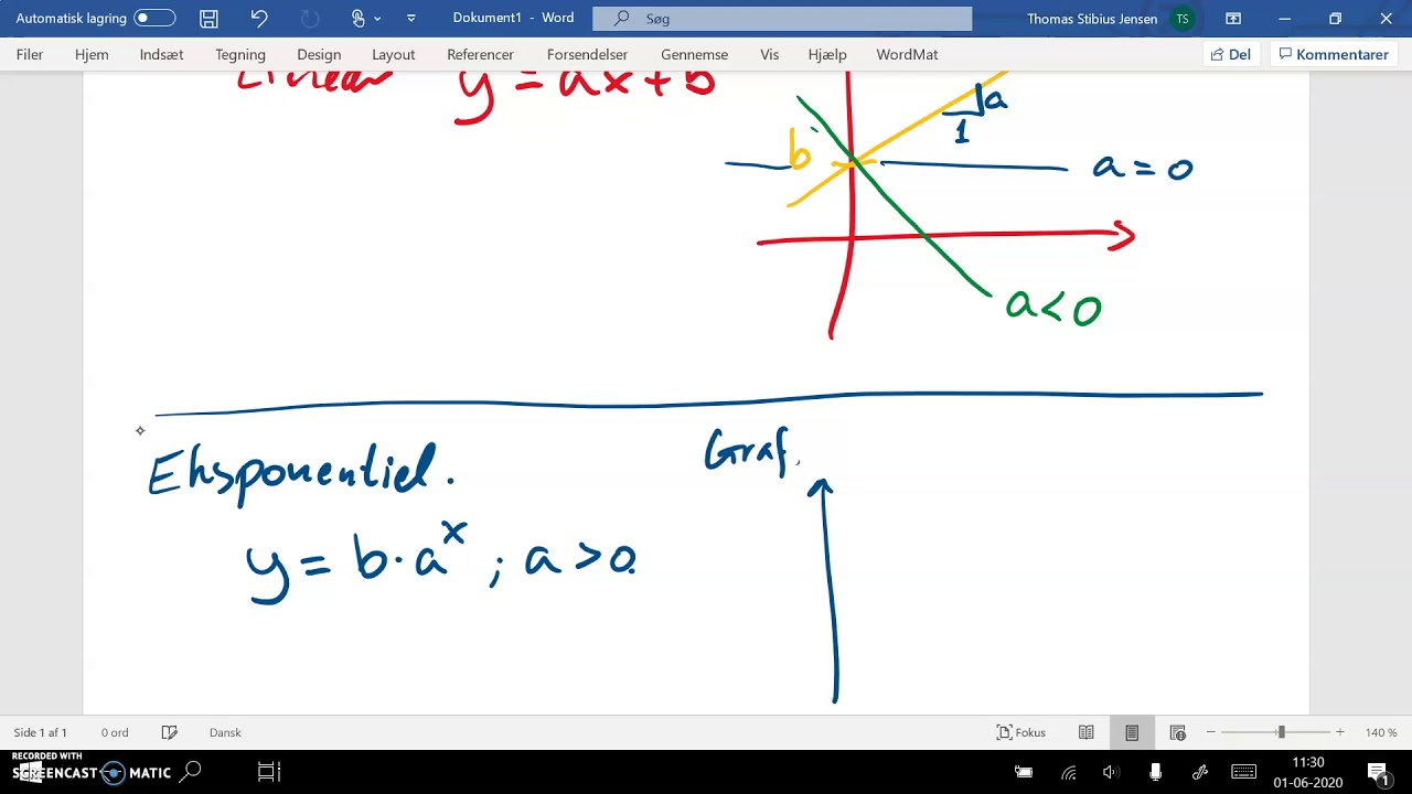 spg1 del1b intro eksponentiel