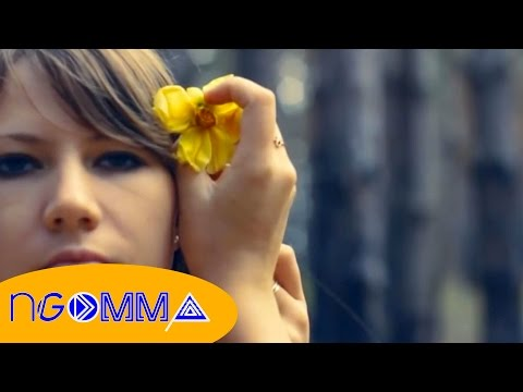 Diamond ft Raymond (Video HD) 1080P