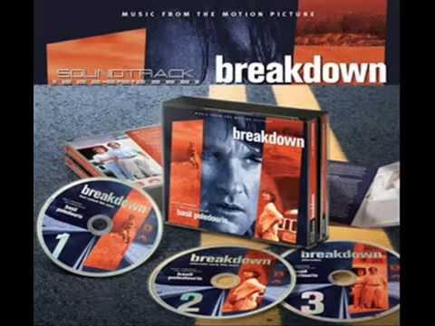 Basil Poledouris-Breakdown-End Credits