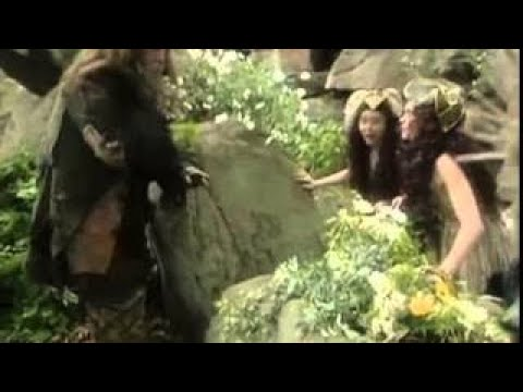 The Chronicles of Narnia S03E06 The Silver Chair (6)