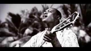 Dj X-Trio - Africa Feat. Luzolo (NuLu Music)