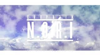 Carpatin - N.O.R.I ft. Robo (Prod. NBK Studios)