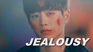 Video Cheese In The Trap | Jealousy download MP3, 3GP, MP4, WEBM, AVI, FLV Maret 2018