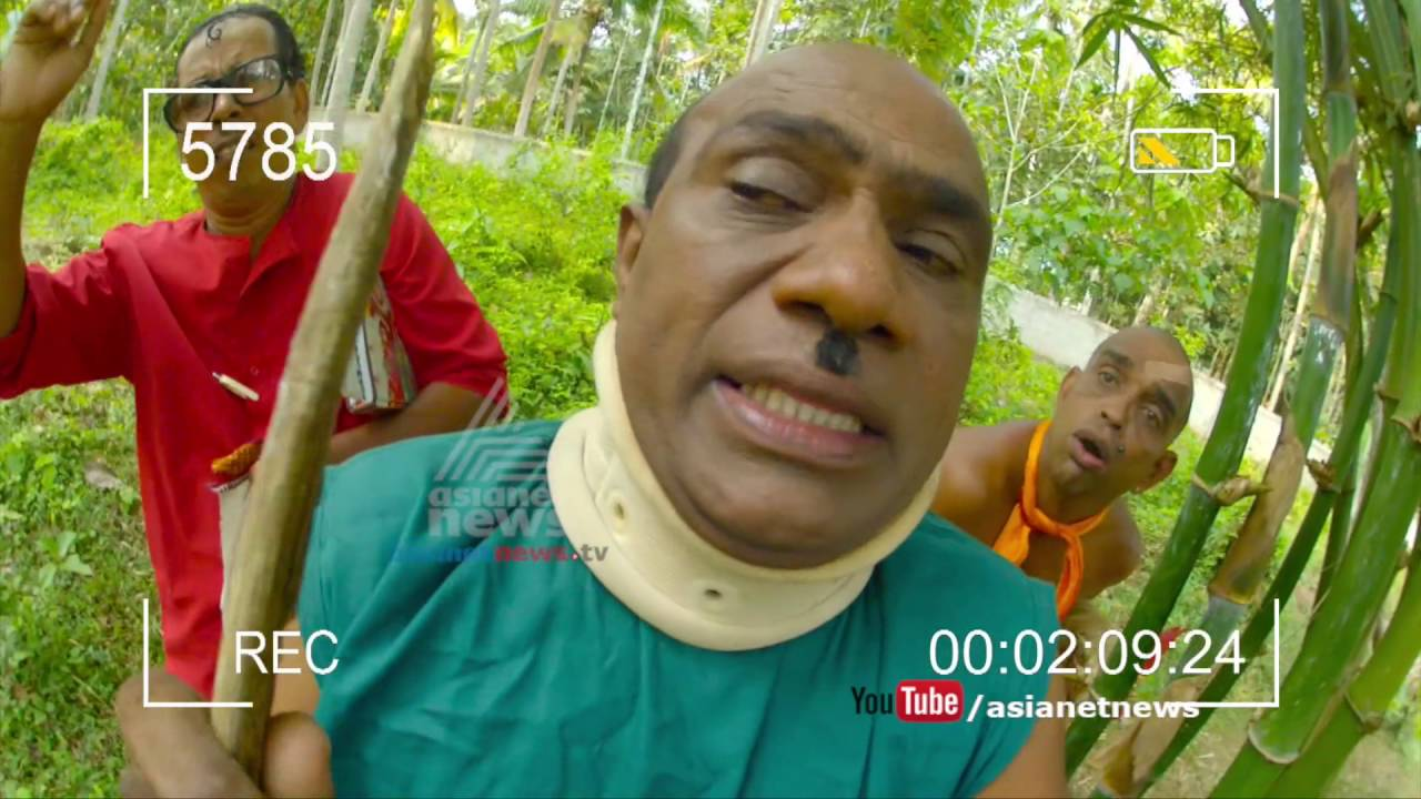 Munshi on After EP Jayarajan resignation who is next minister ?16 Oct 2016