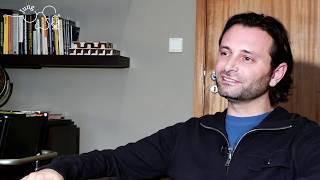 HSI #03 - O Inconsciente na Perspectiva da Psicanálise - Paulo Azevedo