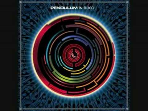 Pendulum - The Tempest