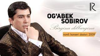 Скачать Og Abek Sobirov Birgina Dilbargina Nomli Konsert Dasturi 2009