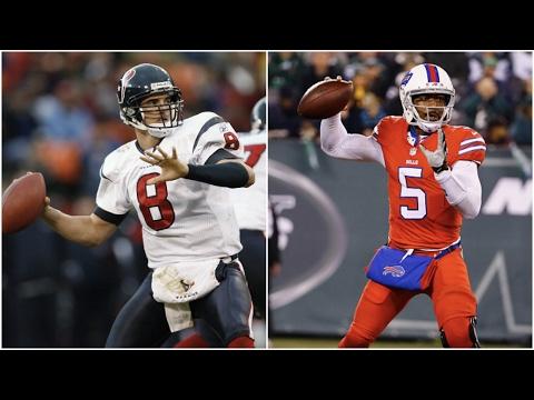 10 Players You Won't Believe Won A Super Bowl