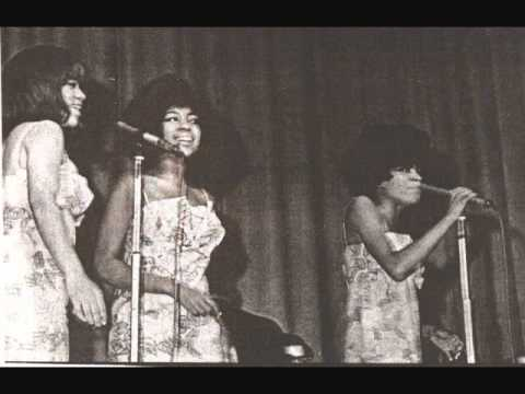 The supremes mother dear version 2