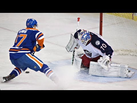 Best Dangles Ever Seen In The NHL