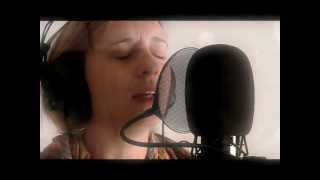 Cecilia Rodriguez - Tu no te irás