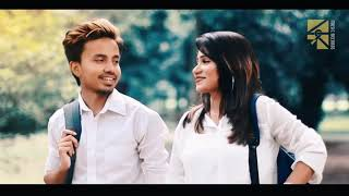MERE MEHBOOB   Hindi New Song 2019   School Love Story Hindi Song 2019   NK Music Records