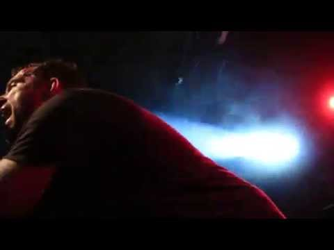 "BLUR ""Song 2"" @ The Music Hall of Williamsburg Brooklyn NY Friday 5/1/15 Converse Rubber Tracks LIVE"