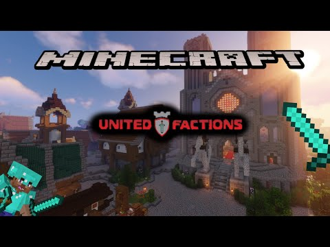 United Factions Trailer