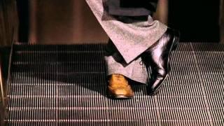 Высокий блондин в черном ботинке (1973).avi