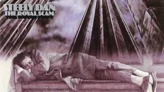 Steely Dan - Haitian Divorce (HQ)