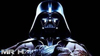 The Future Of Star Wars Is Bleak Under Game Of Thrones Creators